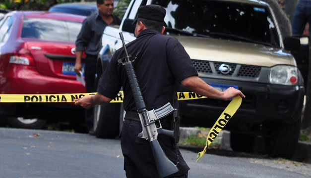 homicidio-abogada-colonia-quezaltepeque