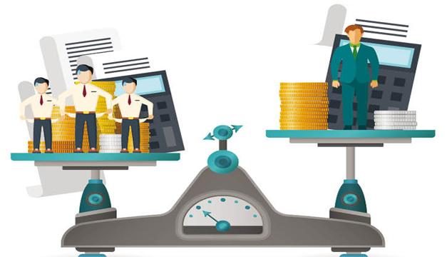 impuesto-sobre-la-renta
