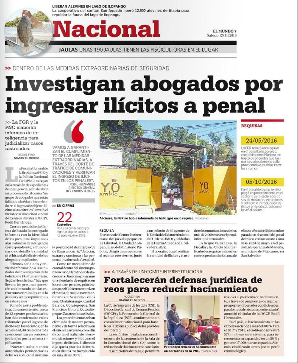 investigacion-contra-abogados-de-pandilleros