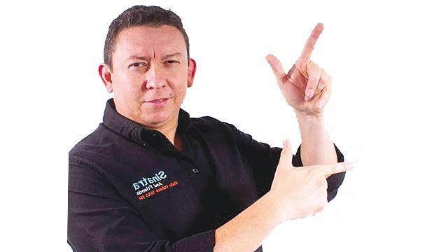 jose-alberto-guerrero-gomez