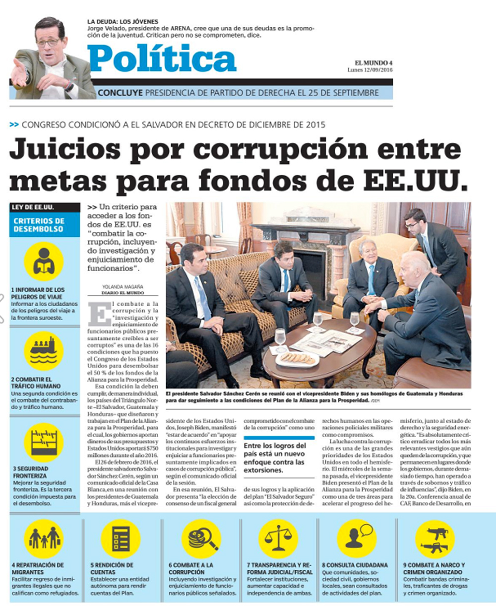 juicios-por-corrupcion