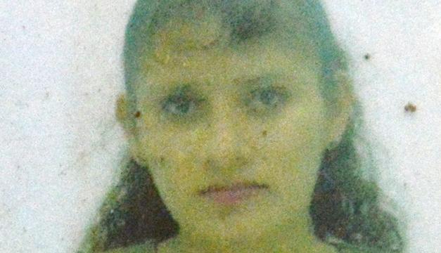 julia-esmeralda-mendoza