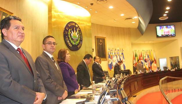 junta-directiva-asamblea-legislativa