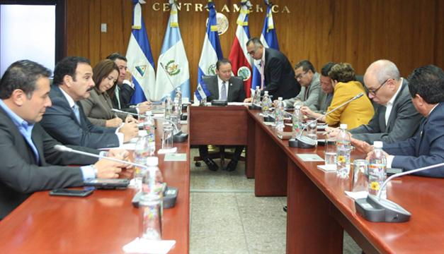 junta-directiva-asamblea-noviembre-2016