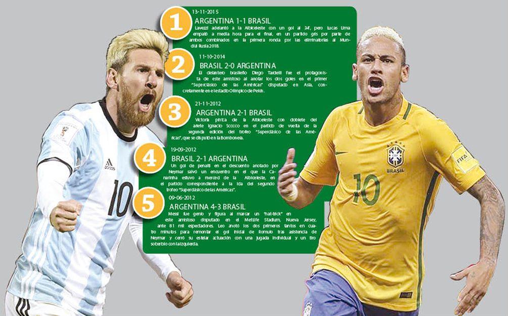 leo-messi-neymar-2