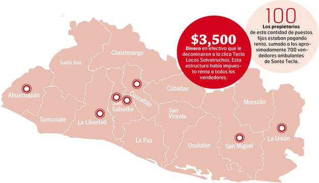 mapa-de-capturas-pandilleros