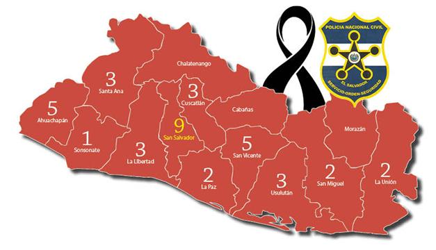 mapa-de-policias-asesinados-en-2016