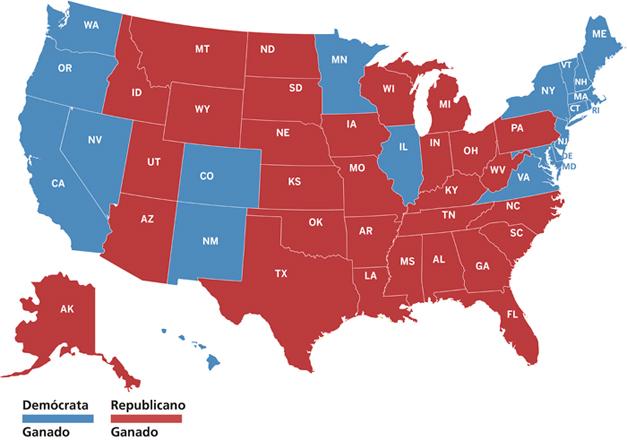 mapa-elecciones-eeuu