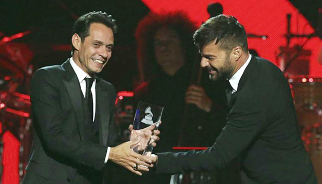 marc-anthony-ricky-martin