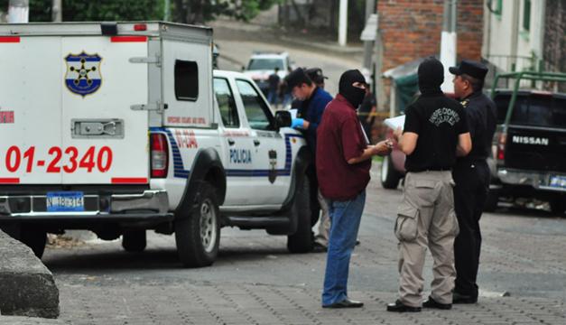 masacre-en-mejicanos