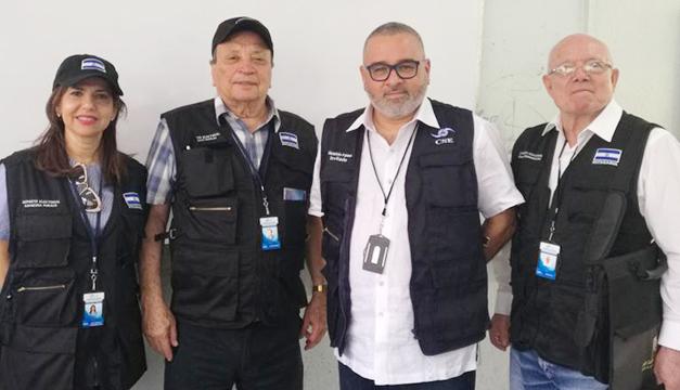 mauricio-funes-elecciones-nicaragua