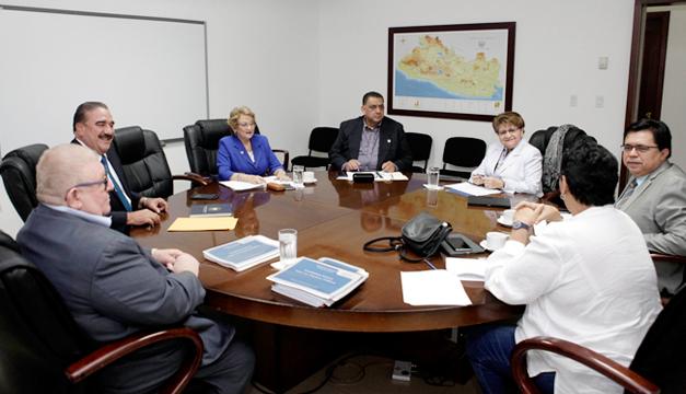 mesa-fiscal