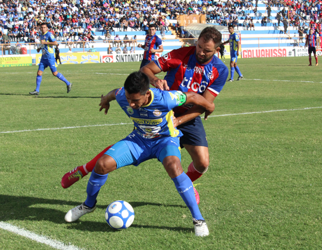 metapan-vs-fas-2