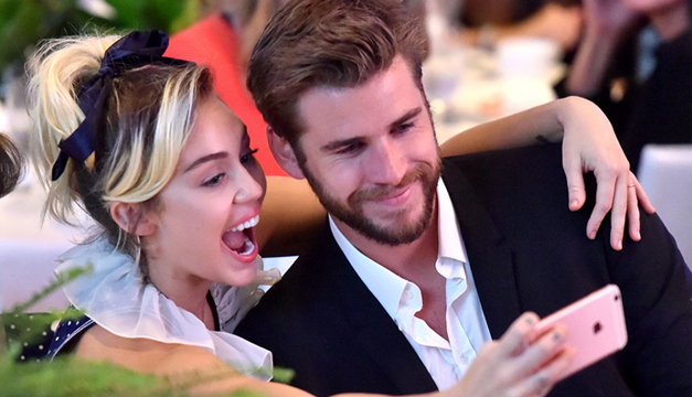 miley-liam