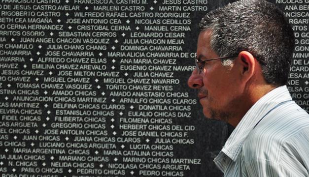 monumento-a-las-victimas-de-la-guerra