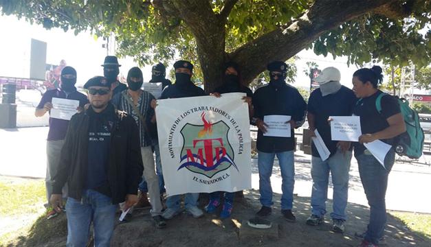 movimiento-de-los-trabajadores-2