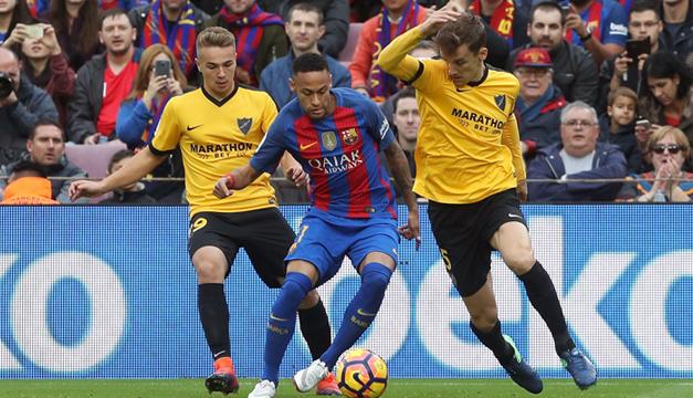 neymar-barcelona-efe
