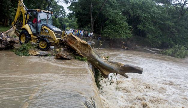 nicaragua-tormenta-otto