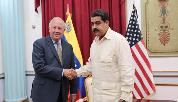 nicolas-maduro-dialogo-venezuela