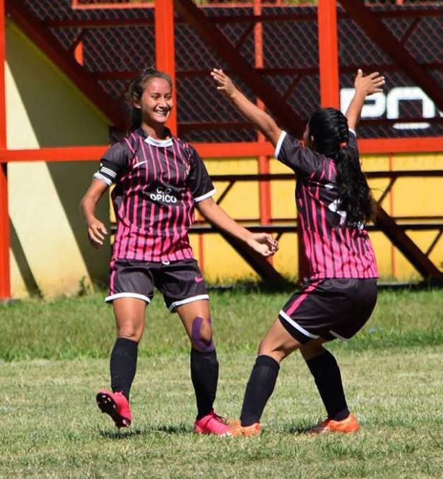 opico-futbol-femenino