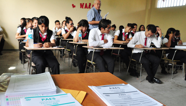 paes-estudiantes