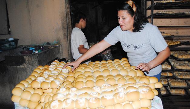 panaderia-pequena-empresa