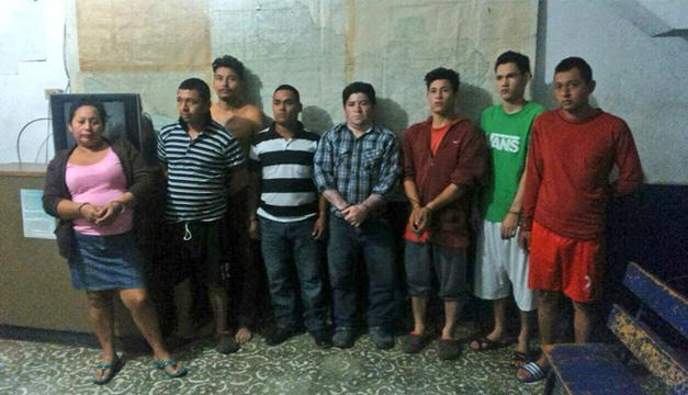 pandillas-detenidos