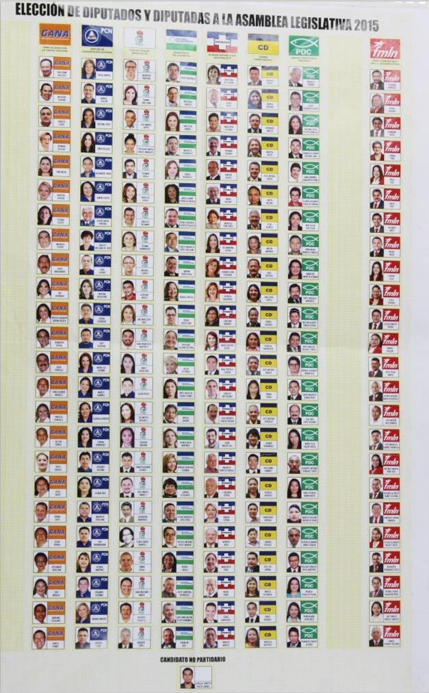 papeleta-diputados