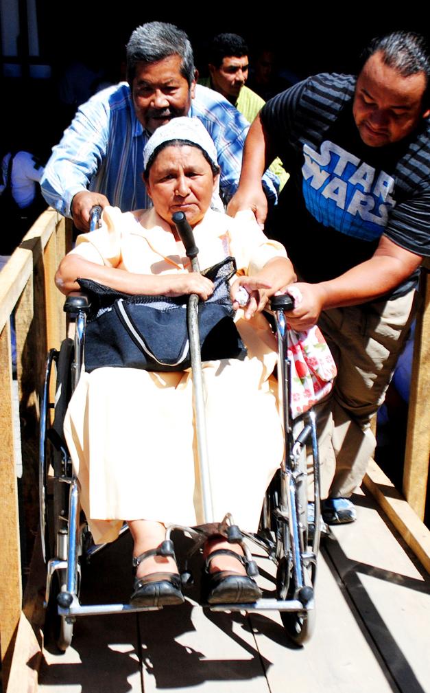 personas-discapacitadas