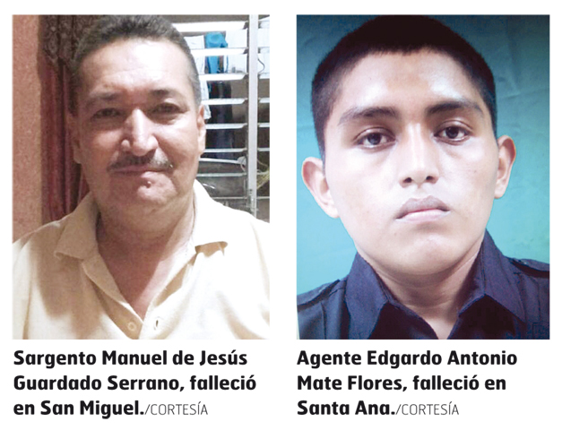 policias-asesinados-en-santa-ana-san-miguel
