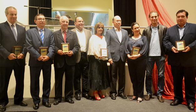 premio-ovacion-2016