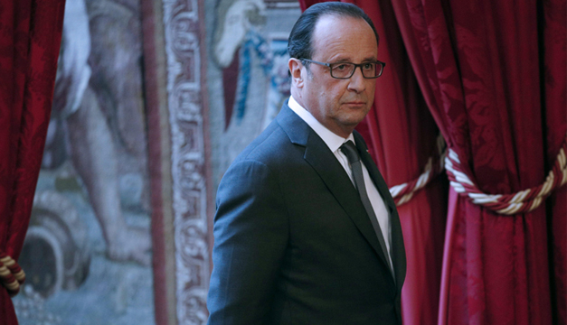 presidente-de-francia-hollande