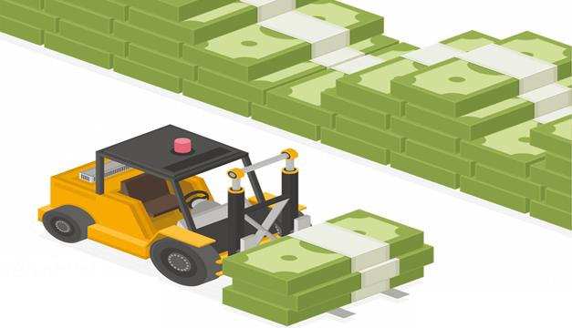 presupuesto-construccion