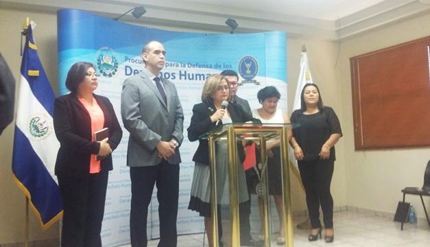 procuradoria-para-la-defensa-de-los-derechos-humanos