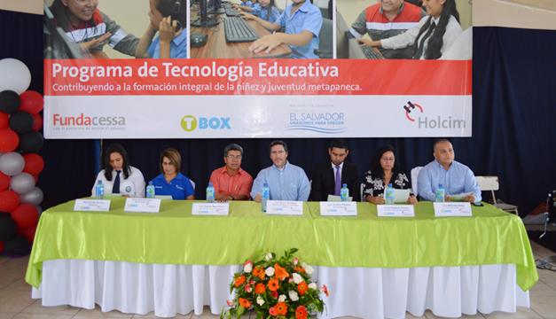 programa-tecnologia-educativa