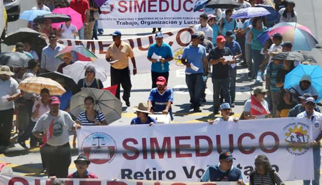 protesta-simeduco