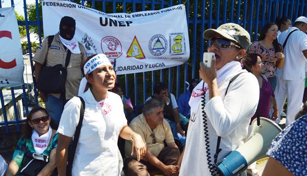 protesta-sitrasalud