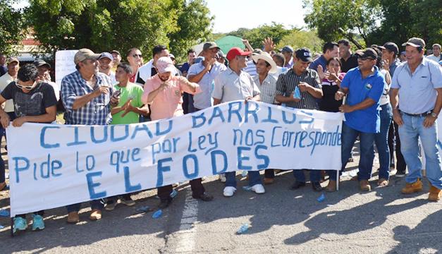 protesta-alcaldes-fodes