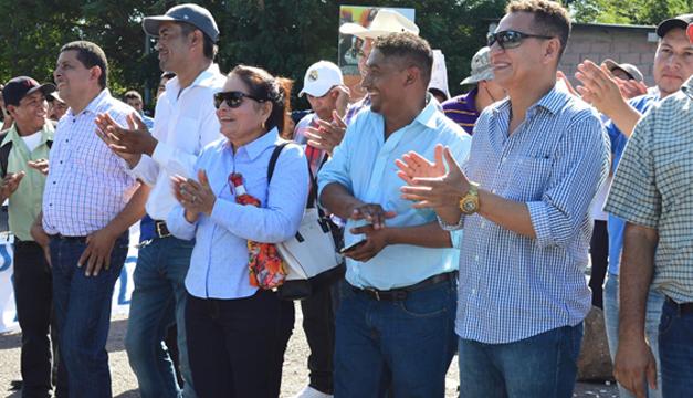 protesta-de-alcaldes