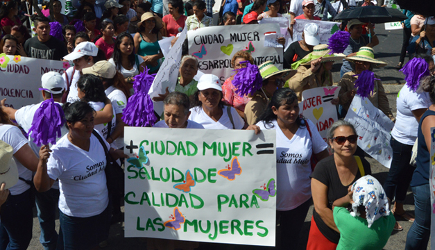 protesta-mujeres