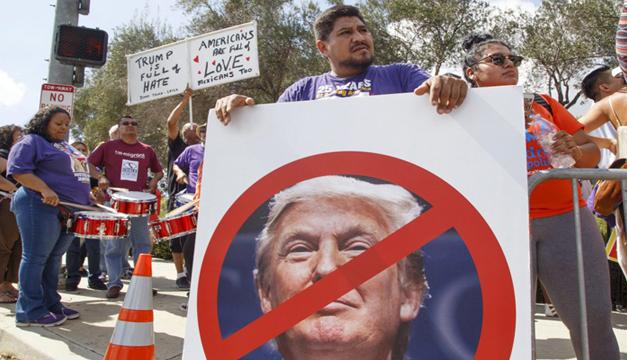 protestas-contra-donald-trump