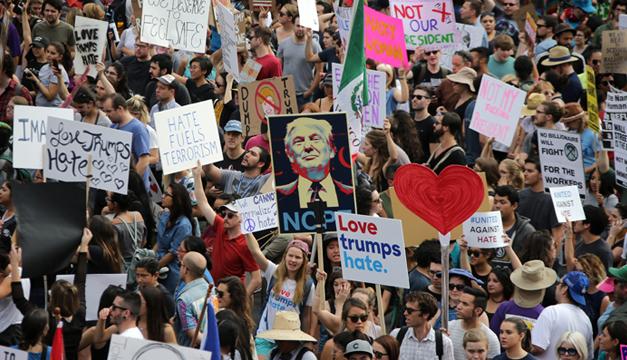 protestas-contra-trump