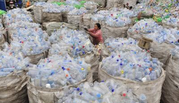reciclaje-efe