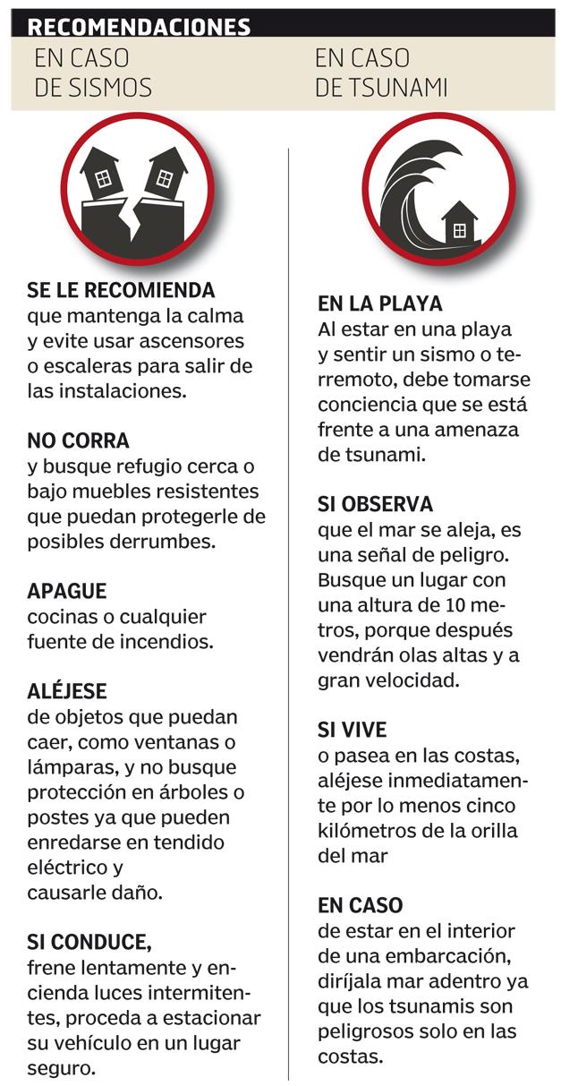recomendaciones-terremoto