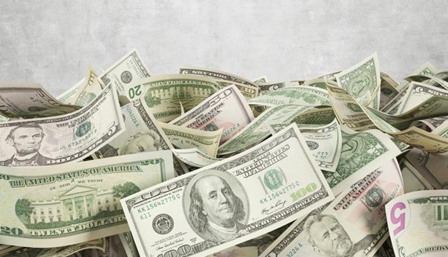 remesas-dinero