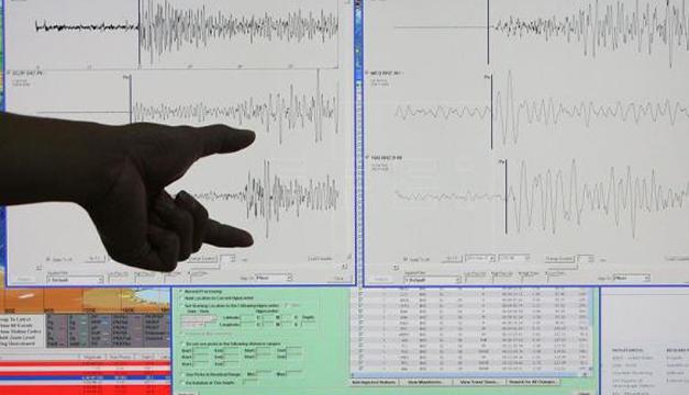 replicas-sismo-magnitud