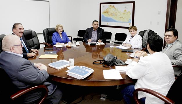 reunion-gobierno-anep-aprobacion-bonos