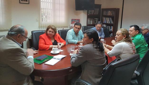 reunion-gobierno-alcaldes