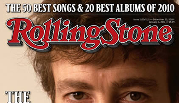 revista-rolling-stones