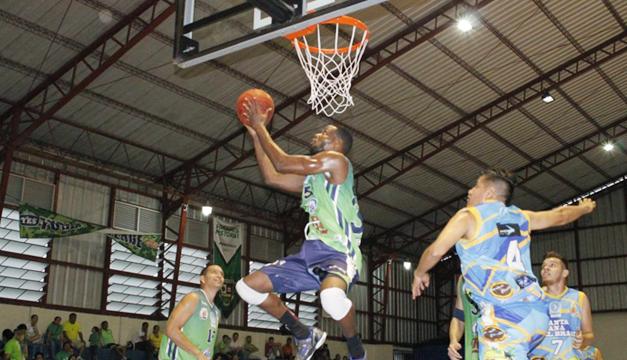 santa-tecla-basquetbol